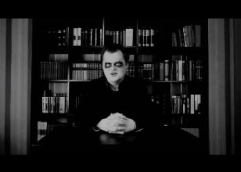 Бела Лугоши — вампир и коммунист