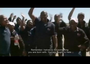 Трейлер нового документального фильма «Prison For Profit» (2019)