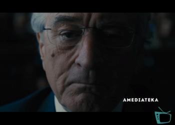 Трейлер фильма «Лжец, Великий и Ужасный» (2017)