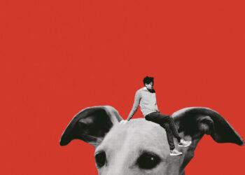 Самокритика буржуазного пса (Selbstkritik eines buergerlichen Hundes) — 2017, реж. Юлиан Радльмайер
