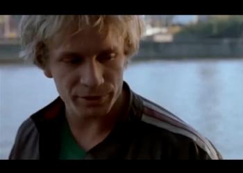 Отрывок из фильма «Дитя» (2005) — продажа ребенка
