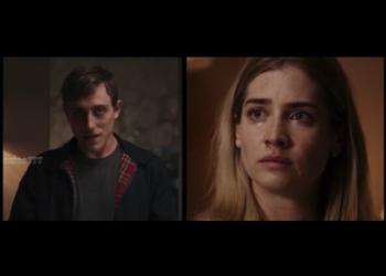 Манифест классовых мстителей из фильма «Мы и они» (2017)