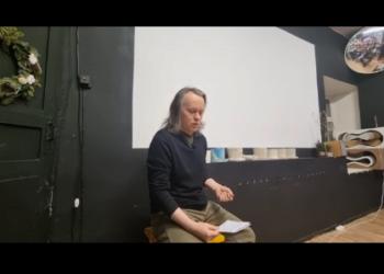 Алексей Цветков о фильме «Иуда и Чёрный Мессия» (2021)