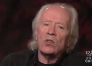 Джон Карпентер: режиссер апокалипсиса (видеообзор)
