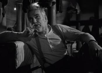 Марксистская политэкономия в фильме «Сокровища Сьерра-Мадре» (1948)