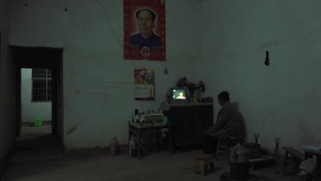 Мы, рабочие (Xiong nian zhi pan), 2017 (английские субтитры)
