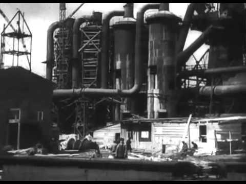 Песнь о героях (Комсомол), 1932
