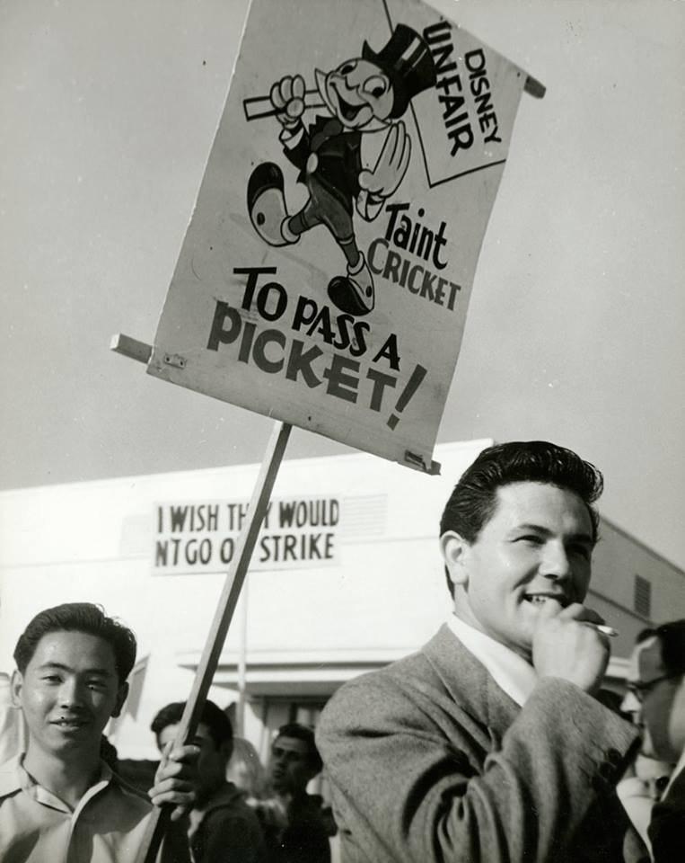 Или вот 1940 год.
