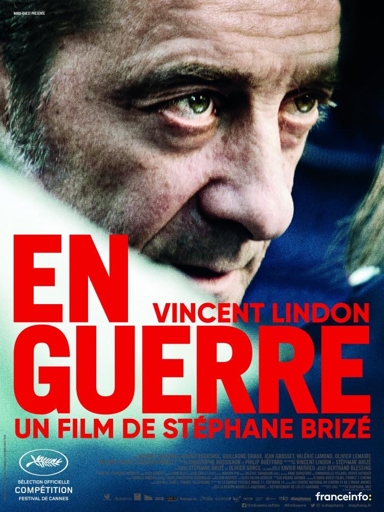 Один из главных синемарксистских фильмов прошлого года, был в программе Каннского кинофестиваля.