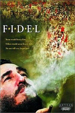 Куба либре (Fidel), 2002