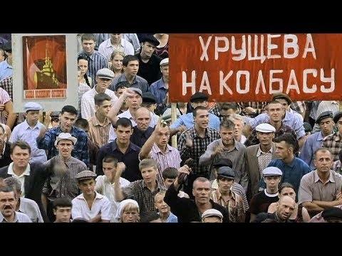 К Венецианскому фестивалю (осень 2019) Андрей Кончаловский планирует закончить и представить зрителю свой новый фильм