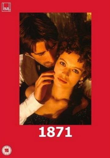 1871, 1990 (английские субтитры)