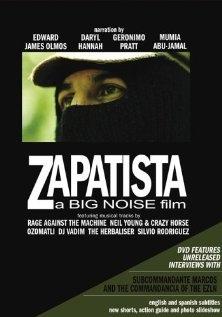 Запатиста (Zapatista), 1999