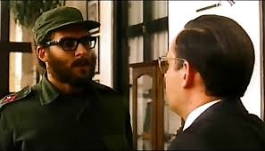 Сартр, годы страстей (Sartre, l'âge des passions), 2006