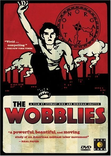 Вобблис (The Wobblies), 1979