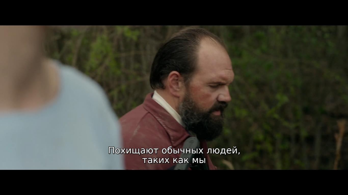 Фильм Крэйга Зобела