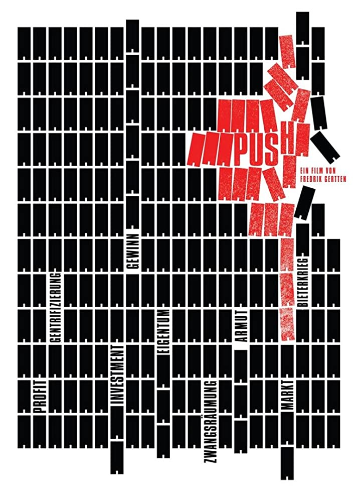 Push, 2019