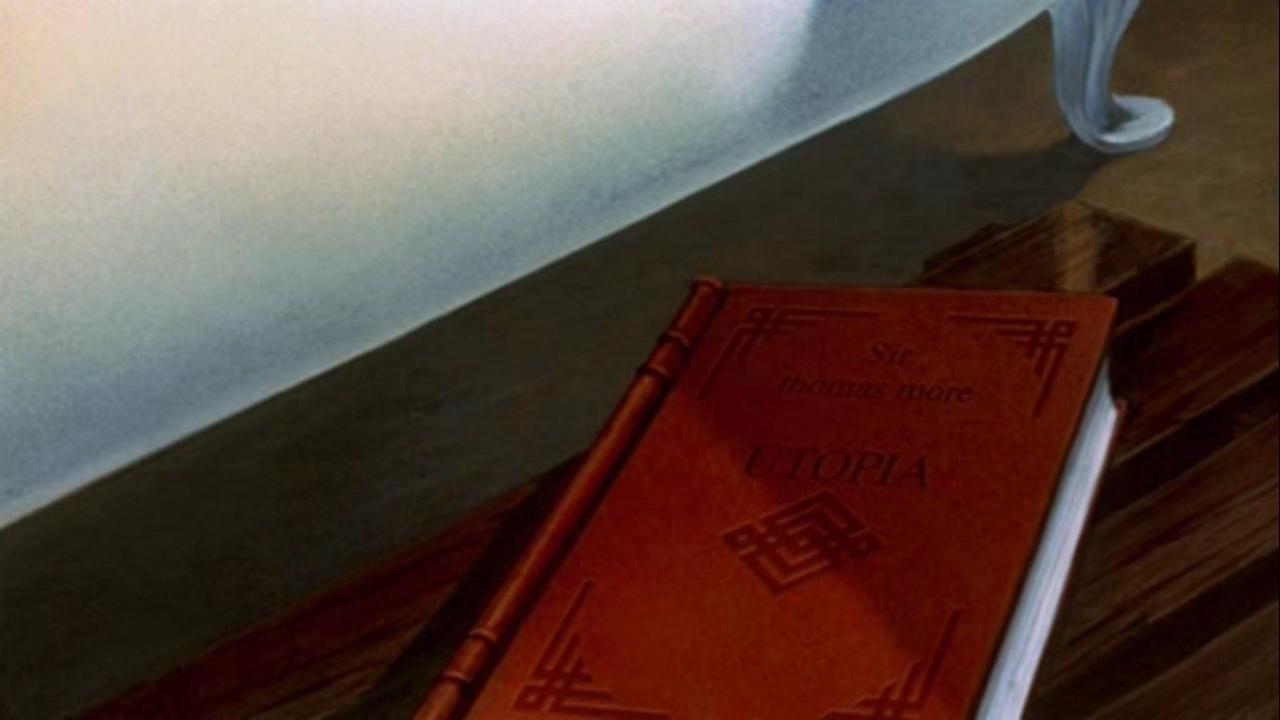 На дружественном нам паблике