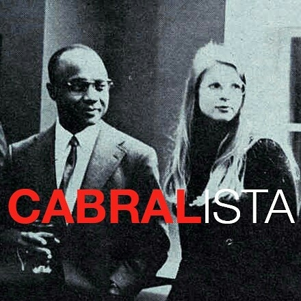 Кабралиста (Cabralista), часть 1, 2011