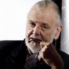 Антон Карагунис. Социальная ирония трэш-кино, изображение №3