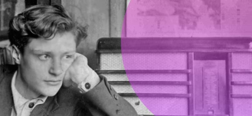 «Фильм о людях и для людей»: интервью с режиссером фильма «Ильенков» Александром Рожковым, изображение №8