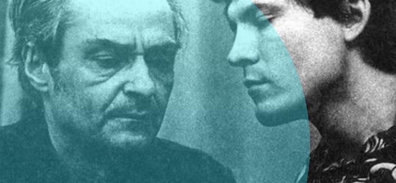 «Фильм о людях и для людей»: интервью с режиссером фильма «Ильенков» Александром Рожковым, изображение №5