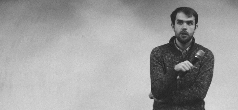 «Фильм о людях и для людей»: интервью с режиссером фильма «Ильенков» Александром Рожковым, изображение №2