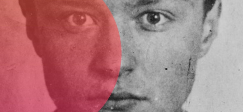 «Фильм о людях и для людей»: интервью с режиссером фильма «Ильенков» Александром Рожковым, изображение №3