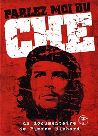 Расскажите мне о Че (Parlez-moi du Che), 1987